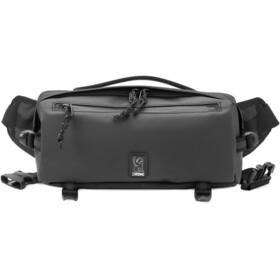 Chrome Kovac Sling Bag black